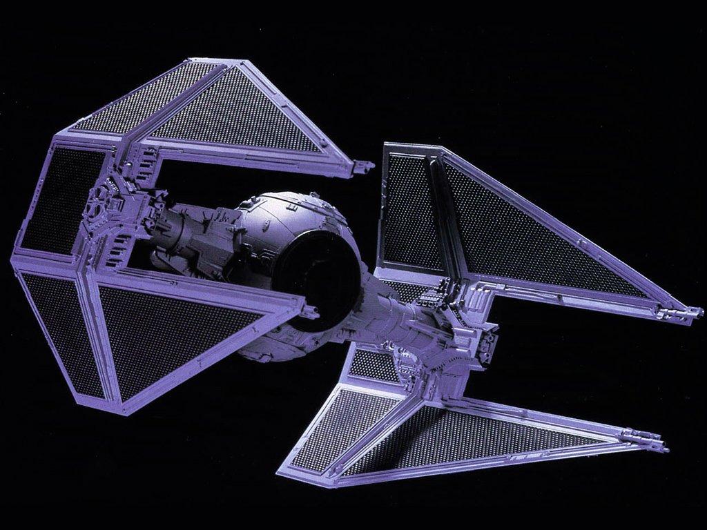 Fonds d 39 ecran star wars vaisseaux - Image star wars vaisseau ...