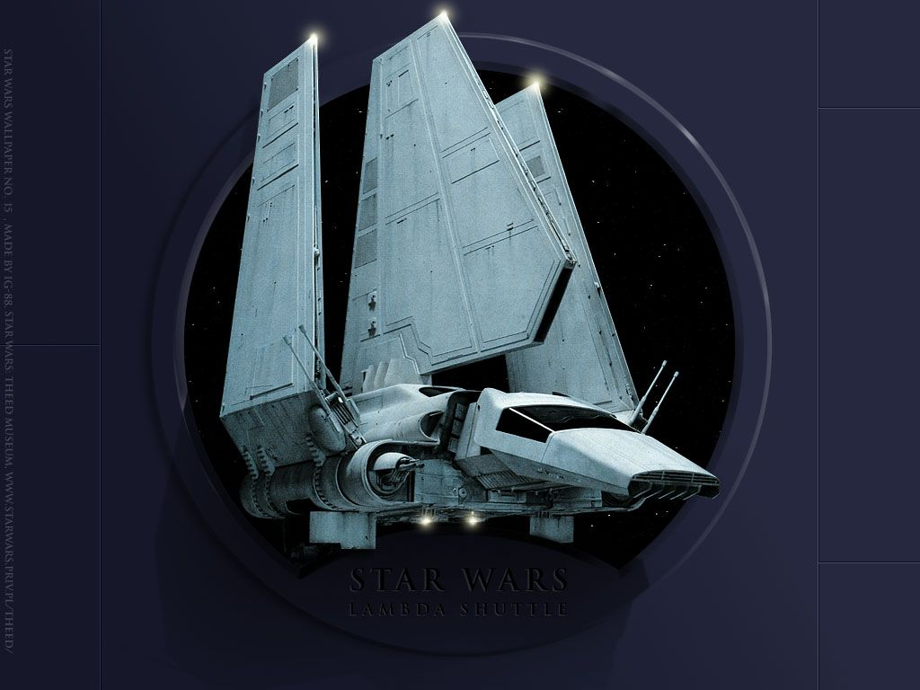 fonds d 39 ecran star wars vaisseaux. Black Bedroom Furniture Sets. Home Design Ideas